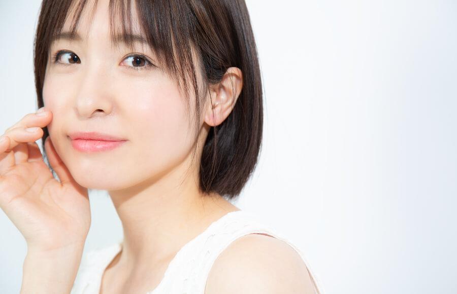 GLUTAWHITE|「FS」がプロデュースするメイドインジャパンブランド D'skin(ディースキン)